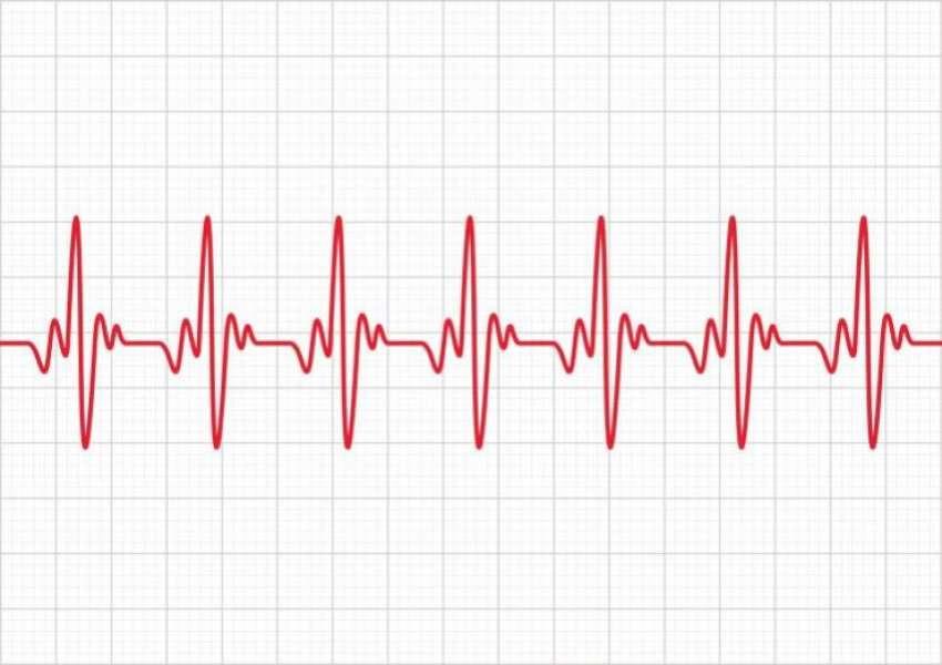 Herzrasen: Tipps zur Selbsthilfe
