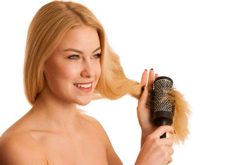 Haarwachstum durch Melatonin