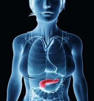 Harnstau in der Schwangerschaftsdiabetes