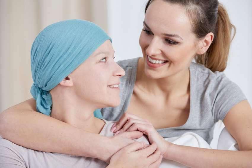 Tumorlyse-Syndrom: Gefährliche Nebenwirkung einer Chemotherapie