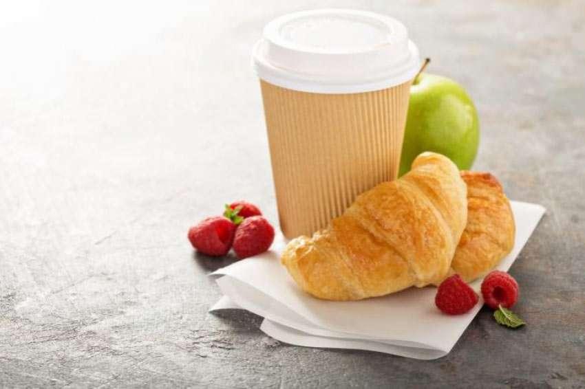 Kaffee senkt Risiko für Schlaganfall