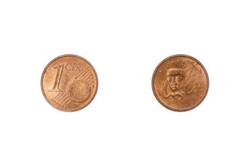Nickelallergie Durch Neue Cent Münzen