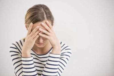 Antidepressiva: Wirksamkeit durch Vebrauch von Glukose messbar