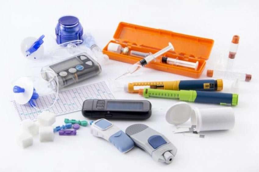 Diabetes mellitus (Blutzucker)