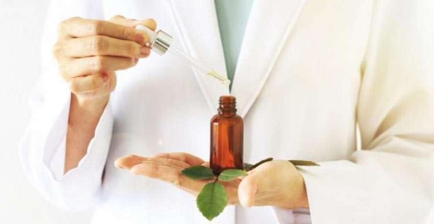 Alternative Medizin – Naturheilkunde, Homöopathie und TCM