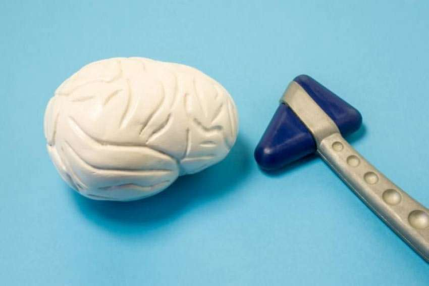 Epilepsie: Therapie