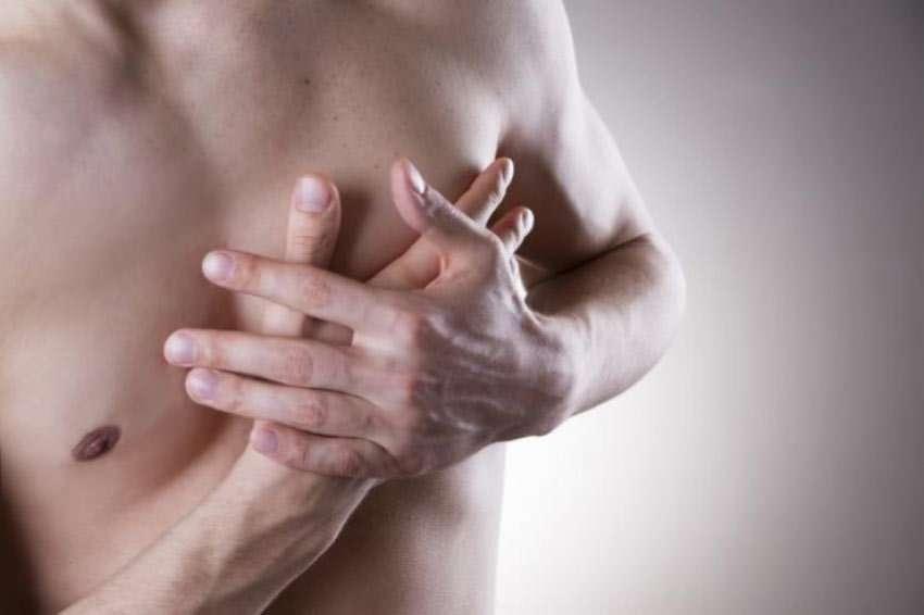Koronare Herzkrankheit: Definition (Teil 1)